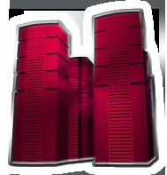 salem oregon web hosting