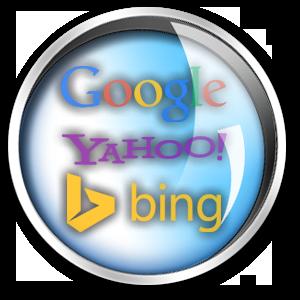 salem oregon SEO search engine optimization online marketing
