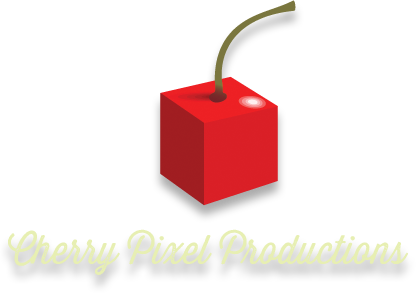 Cherry Pixel Productions