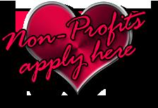 Salem Oregon non profit web design and development services