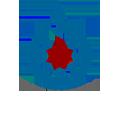 logo-commonswiki