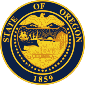 Best search engine optimization services in the state of Oregon