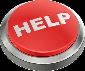 salem oregon website management and website maintenance services