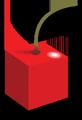 salem oregon web design & development services