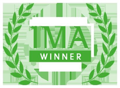 Award Winning Salem Oregon Web Design, Development and Maintenance, Search Engine Optimization, Online Marketing, WordPress Expert